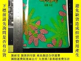 二手書博民逛書店罕見1977年日記本Y1947 天津制本廠 天津制本廠 出版19