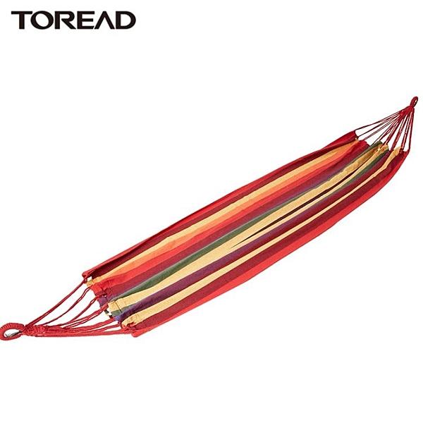 吊床戶外秋千加厚防側翻掛樹綁繩吊椅雙人室內家用便攜搖床 一木良品