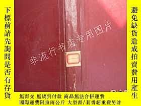 二手書博民逛書店罕見期刊雜誌:編譯參考1984年1-6期合訂本【精裝】16開Y1