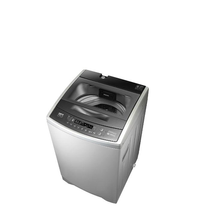 SANLUX台灣三洋12公斤變頻低價洗衣機ASW-120DVB【預購】
