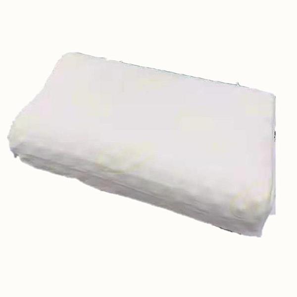 天然狼牙乳膠枕頭護頸枕成人枕芯 【母親節禮物】