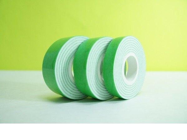 北極熊 SP-015 小雙面泡棉膠帶 (12mm*1M)