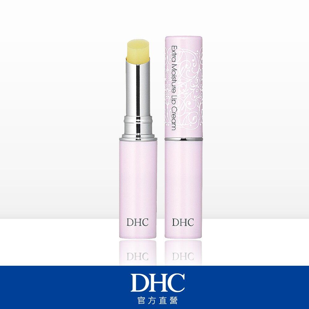 DHC 高保濕純欖護唇膏 -|日本必買|日本樂天熱銷Top|日本樂天熱銷