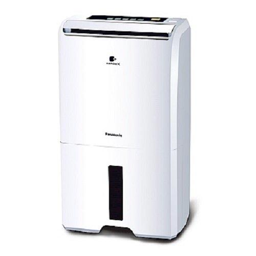 【集雅社】Panasonic 11L智慧節能科技除濕機(F-Y22EN)