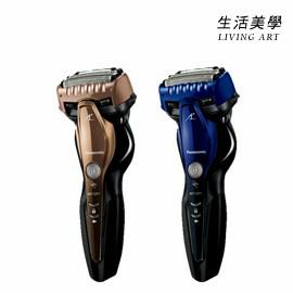 嘉頓國際 國際牌 PANASONIC【ES-ST8S】電動刮鬍刀 電鬍刀 鬍渣感測器 水洗 泡沫製造 全機防水 ES-ST8R後繼