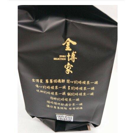 金博家蔥蔥回魂麵 一袋4包 135g/包 泡麵 乾麵/麻辣