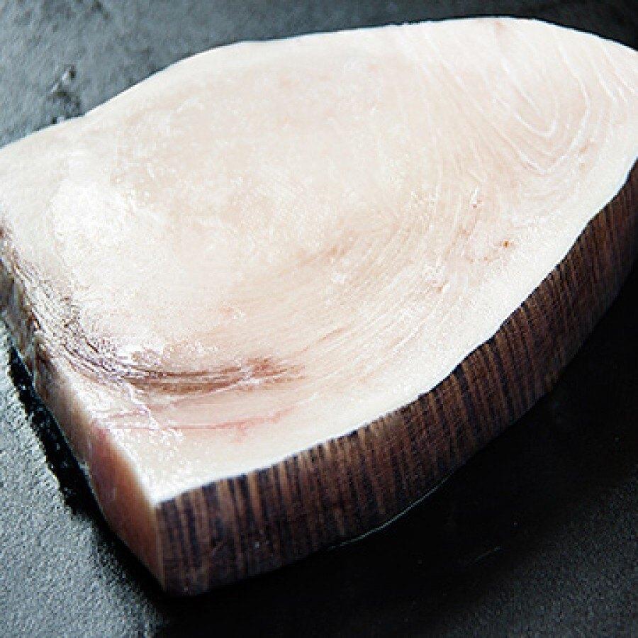 劍旗魚排(旗魚舅)商品重量:600g10%/包 海鮮 火鍋 烤肉