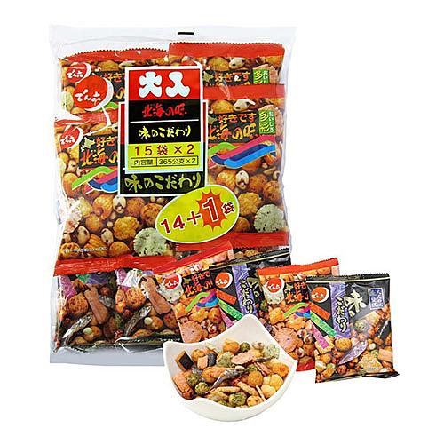 【 現貨 】傳六什錦豆 730 公克