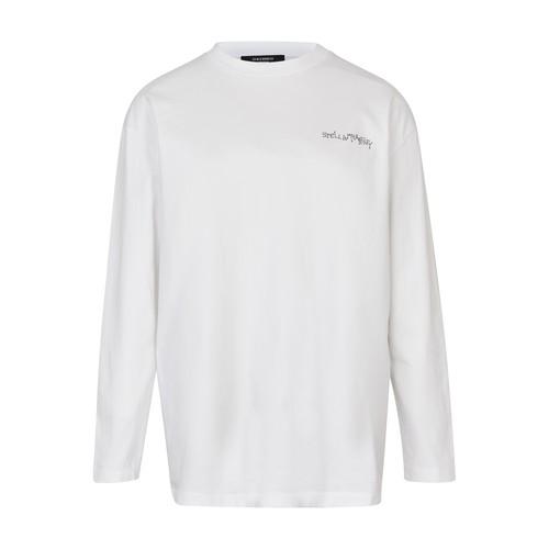 Carbot sweatshirt