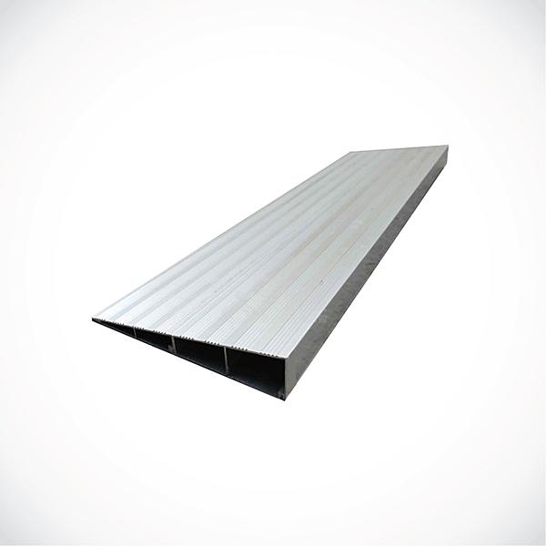 來而康 M4 單側門檻斜坡板 組合式(高度4cm) 台灣製 斜坡板 斜坡板補助(不含安裝)