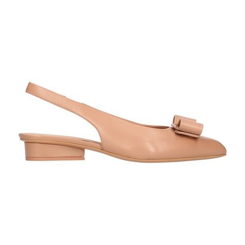 Viva sling shoes