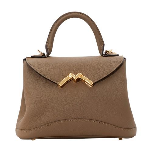 Gaby mini handbag