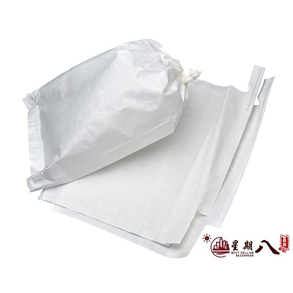 防鳥袋 葡萄專用套袋葡萄袋子防鳥防雨水育果紙袋子純木漿水果紙套袋VK59