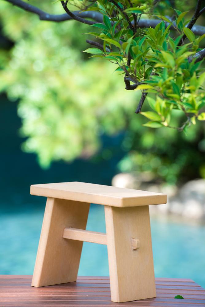 浴室椅(長30x寬18x高25cm)   兒童洗澡椅  溫泉椅