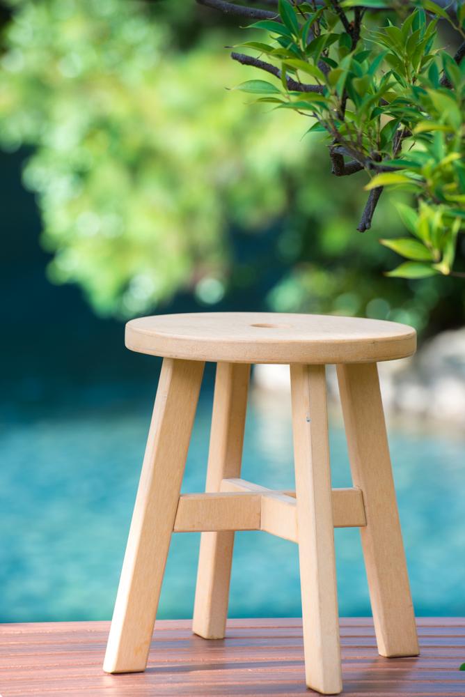 浴室椅(寬30x高35cm)老人洗澡椅  兒童淋浴椅凳  溫泉椅凳
