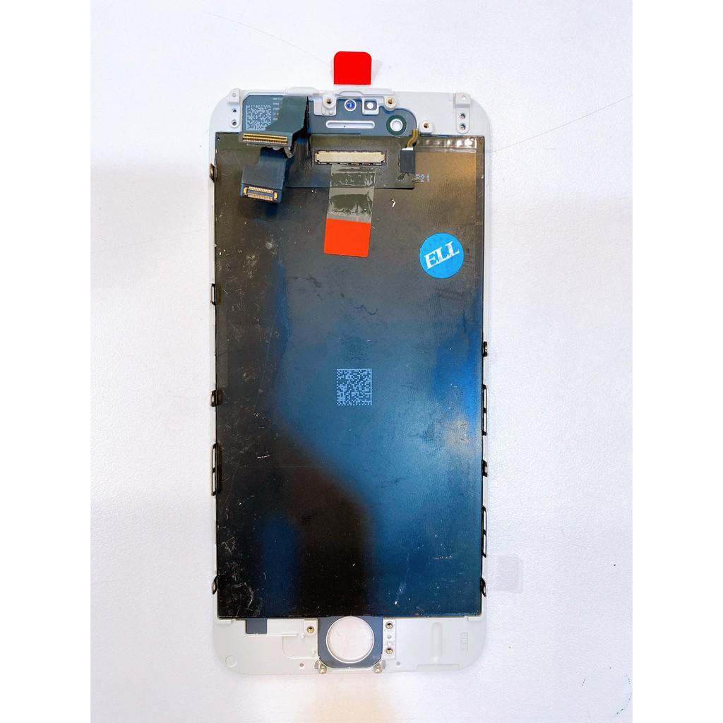 Iphone 6 液晶 面板 原壓 白 送DIY維修工具