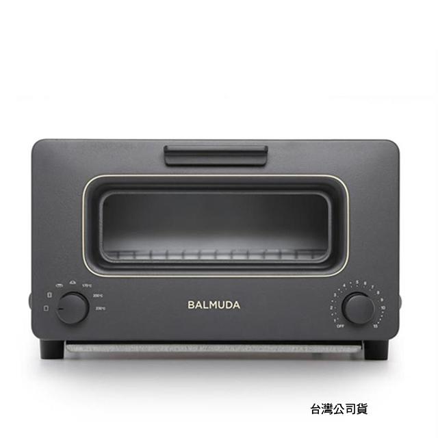 BALMUDA 蒸汽烤麵包機 The Toaster