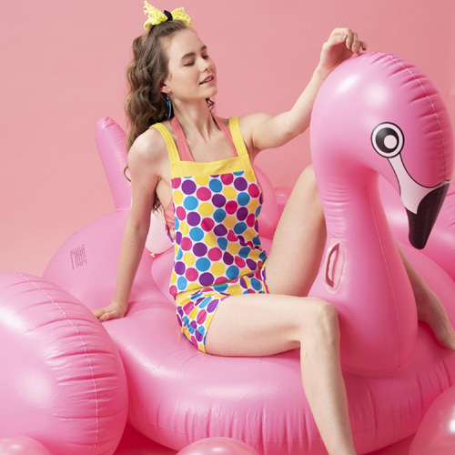 【SARBIS】外罩衫 比基尼泳裝配件B902006