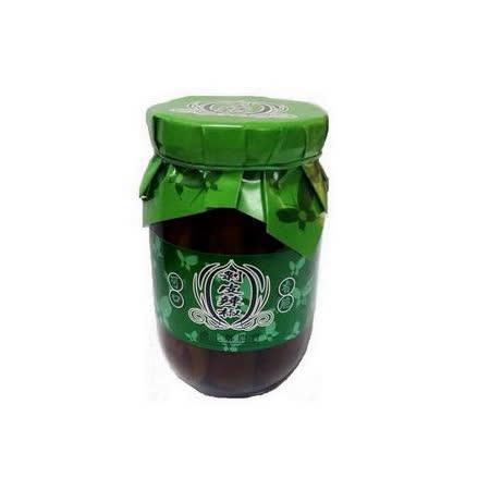 池上鄉農會 剝皮辣椒(任選) 450g/瓶