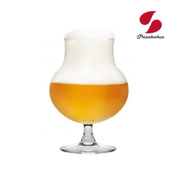 土耳其pasabahce 卡拉夫啤酒杯 雞尾酒杯 飲料杯 水杯 玻璃杯 485cc 485ml