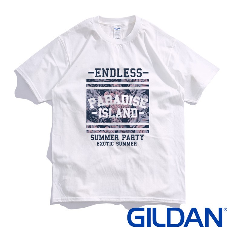 GILDAN 760C70 短tee 寬鬆衣服 短袖衣服 衣服 T恤 短T 素T 寬鬆短袖 短袖 短袖衣服