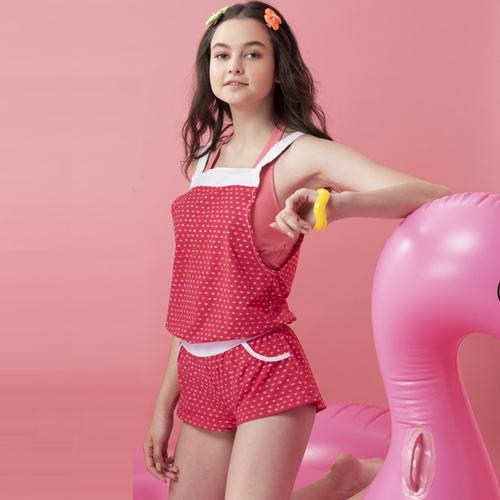 【SARBIS】外罩衫 比基尼泳裝配件B902007
