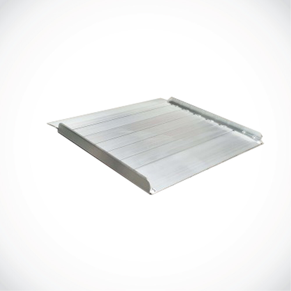 來而康 b75 單片式斜坡板(板長75cm) 台灣製 斜坡板 斜坡板補助(不含安裝)