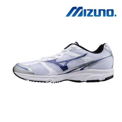 Mizuno MAXIMIZER 17 男慢跑鞋 K1GA150027