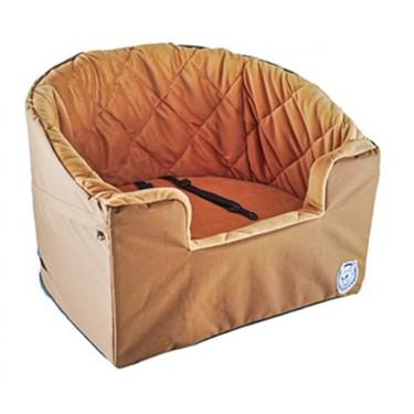 PETVIVE 寵物安全座椅