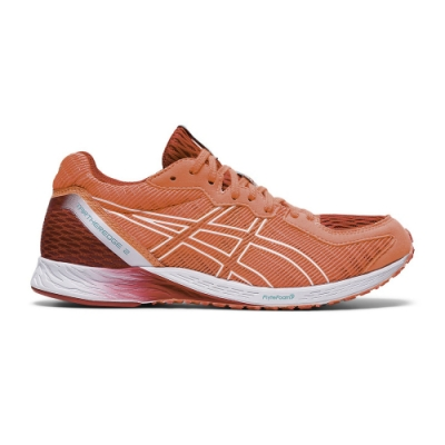 ASICS TARTHEREDGE 2 跑鞋 女 1012A733-600