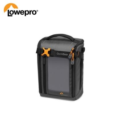 LOWEPRO GEARUP CREATOR BOX L II百納快取保護袋 L252(台閔公司貨)