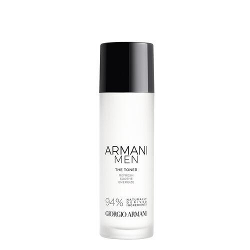 Giorgio Armani Beauty 亞曼尼男仕保濕露