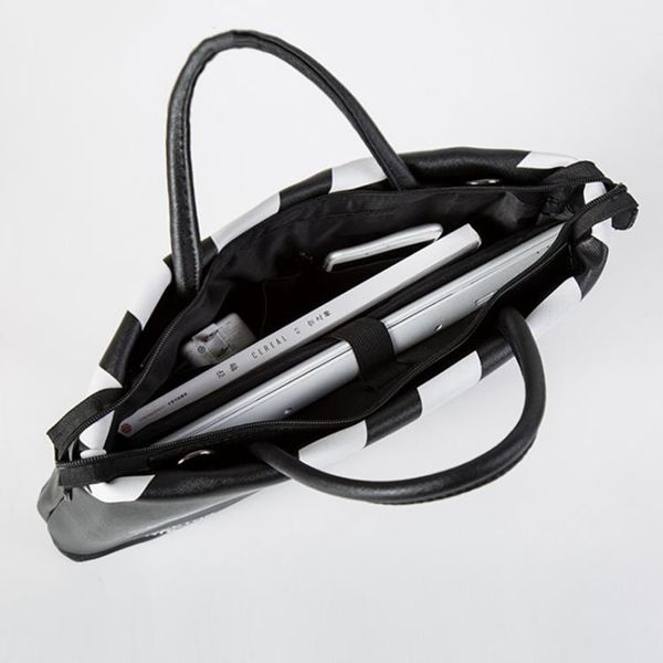 筆電包 13/14/15/15.6吋場記板內膽包手提筆電電腦包女