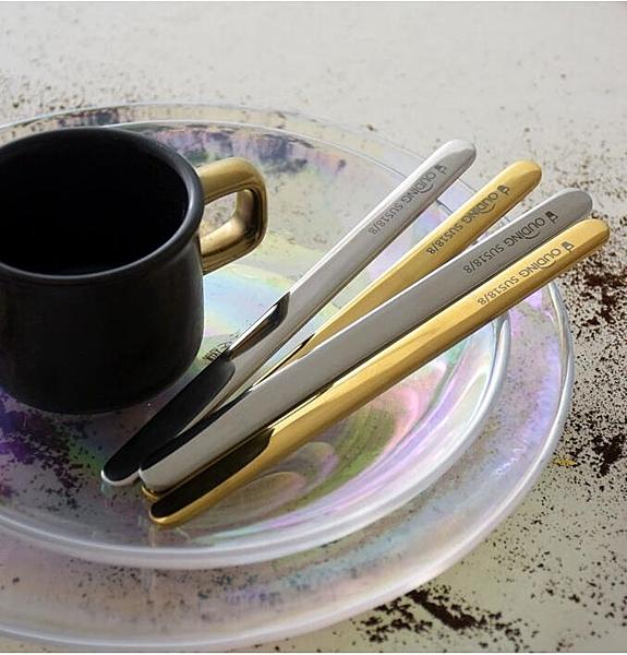 兩個 日式咖啡攪拌棒