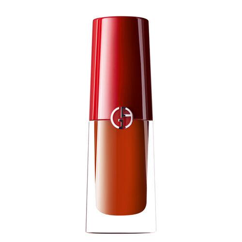 Ga make up lipmagnet pack 200 la356500 3614272471030 rvb 3000