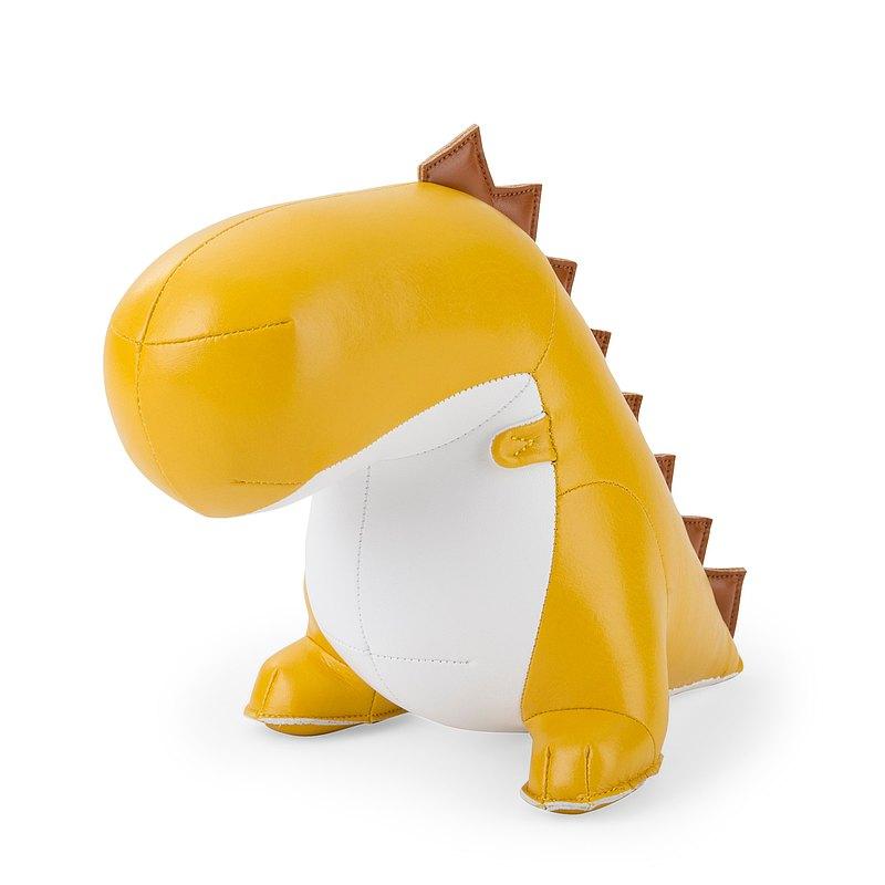 Zuny - Dinosaur Bobo 恐龍造型動物紙鎮 / 書擋