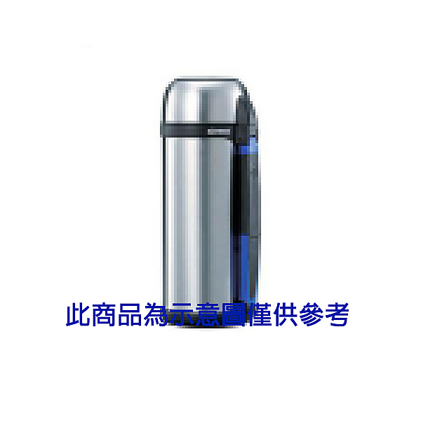 ZOJIRUSHI 象印不鏽鋼1.8L保溫瓶SF-CC18 **免運費**