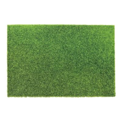 【ABEL】草皮裝飾墊-中