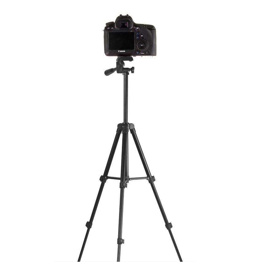 三腳架 3120 相機 手機 直播 腳架 自拍 自拍神器 3110 手機專用腳架
