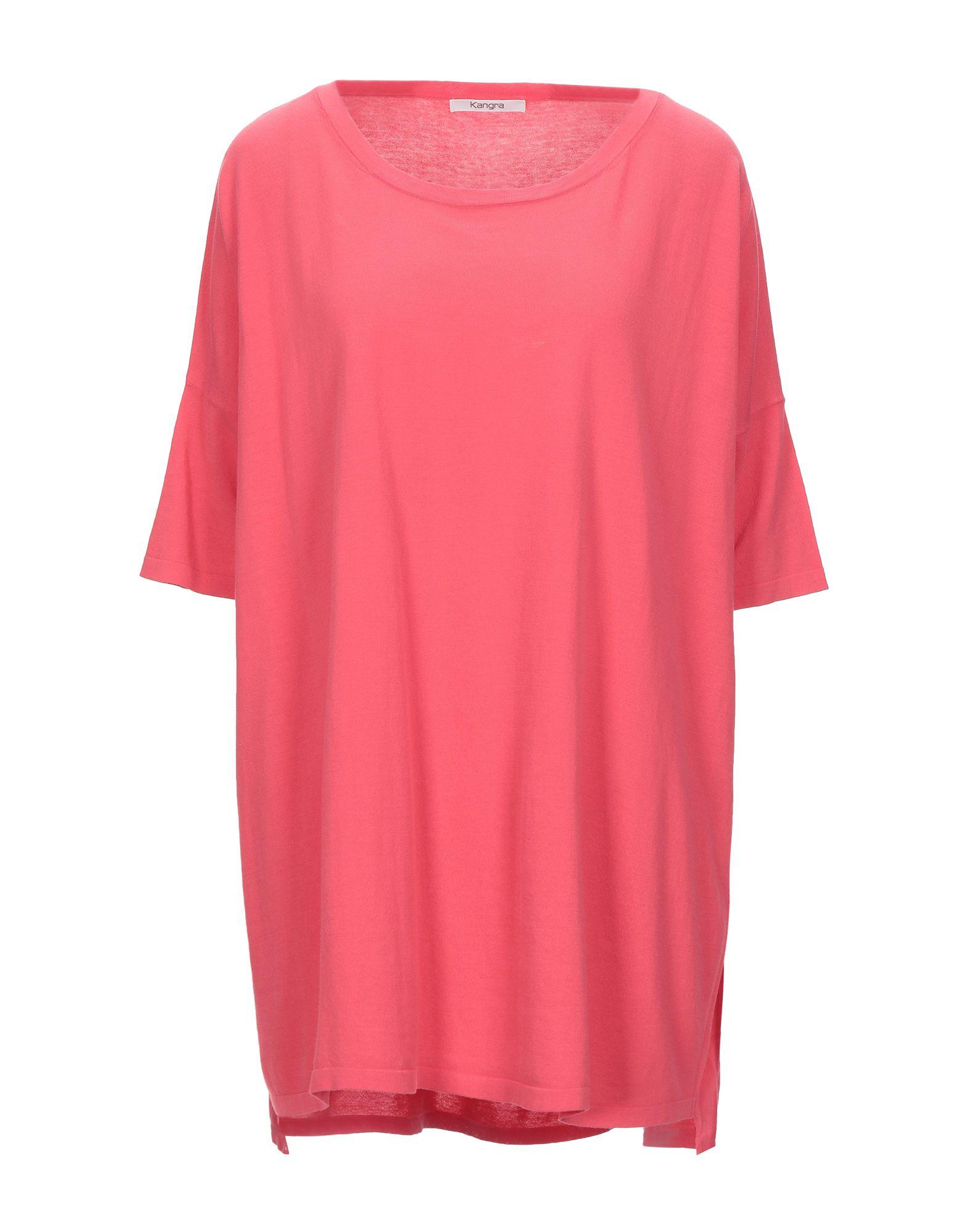 KANGRA CASHMERE Sweaters - Item 39921465