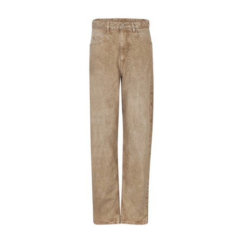 Corsyc jeans