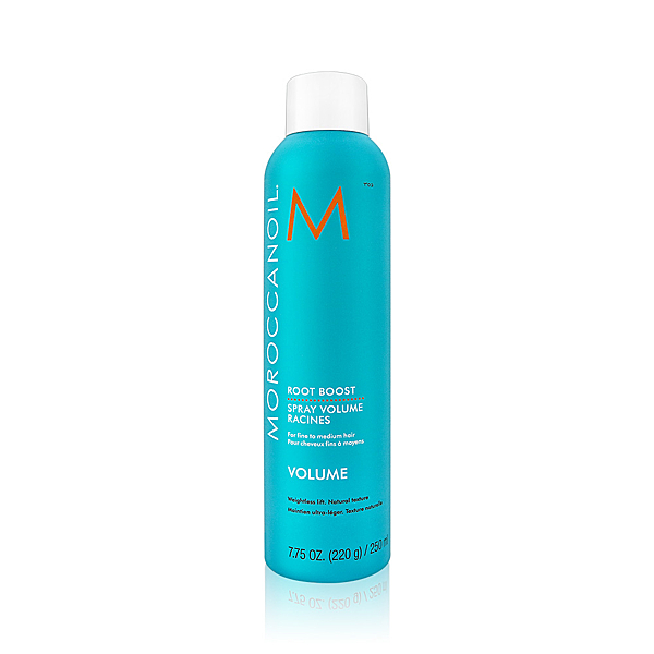 MOROCCANOIL 摩洛哥優油 優油髮根豐量噴霧250ml 【美人密碼】