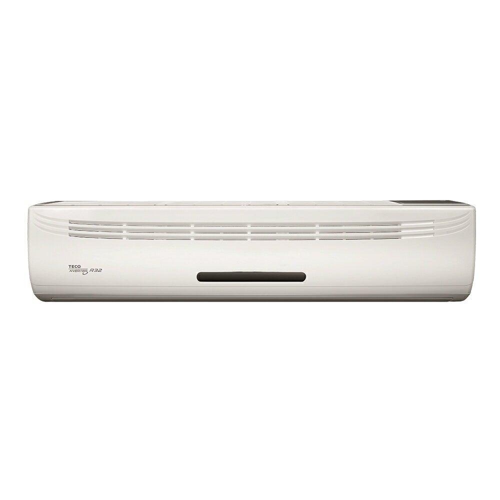 東元 TECO 東元冷暖15-17坪分離式冷氣 MA100IH-HS / MS100IE-HS