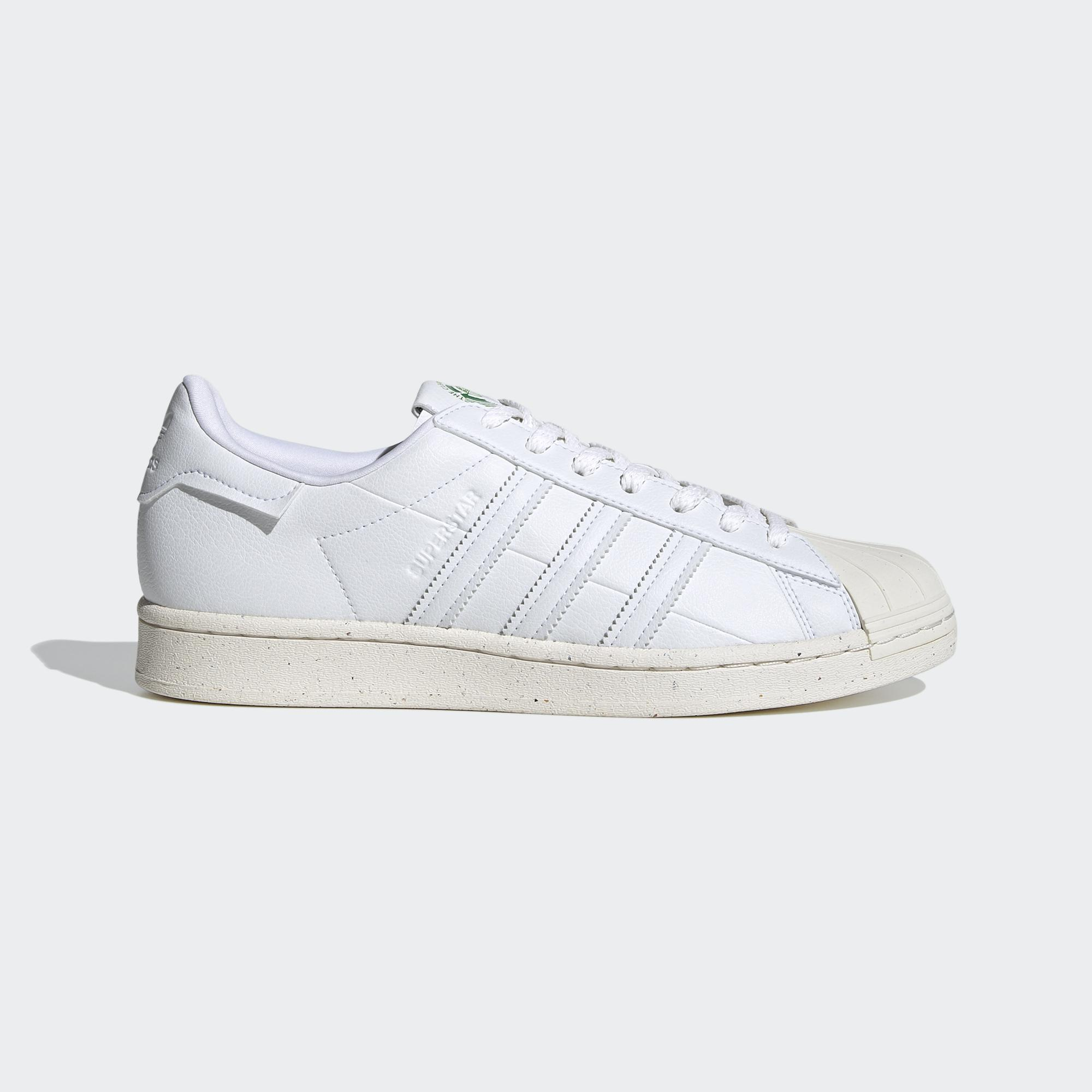 Superstar Sustainability 經典鞋