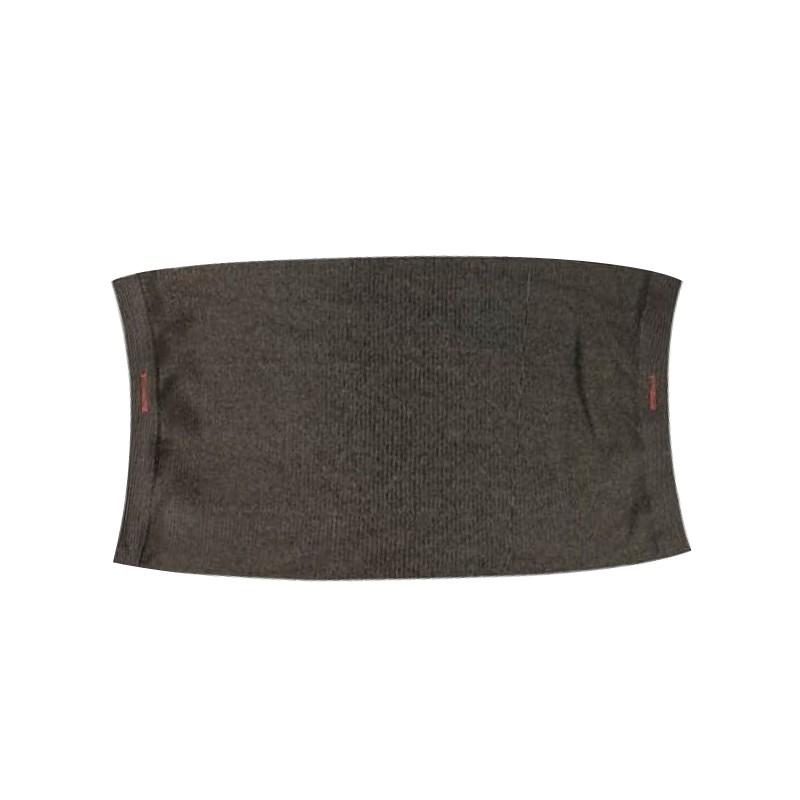 台灣製100%純棉 水洗口罩保護套(成人/兒童)-共2色《泡泡生活》口罩套