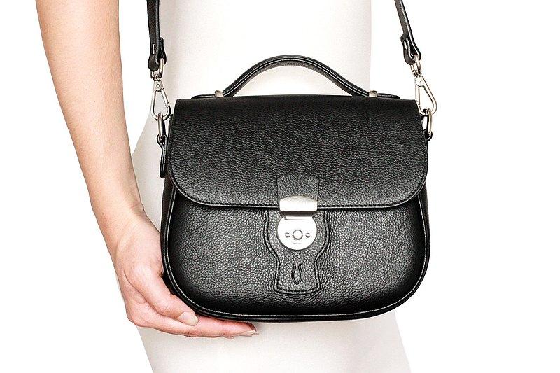 黑色皮包,黑色斜挎包,黑色皮包,女士名牌包,皮包