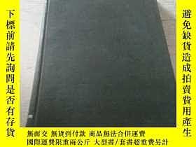 二手書博民逛書店SPE罕見JOURNAL(SPE雜誌)1960 vol.16 7