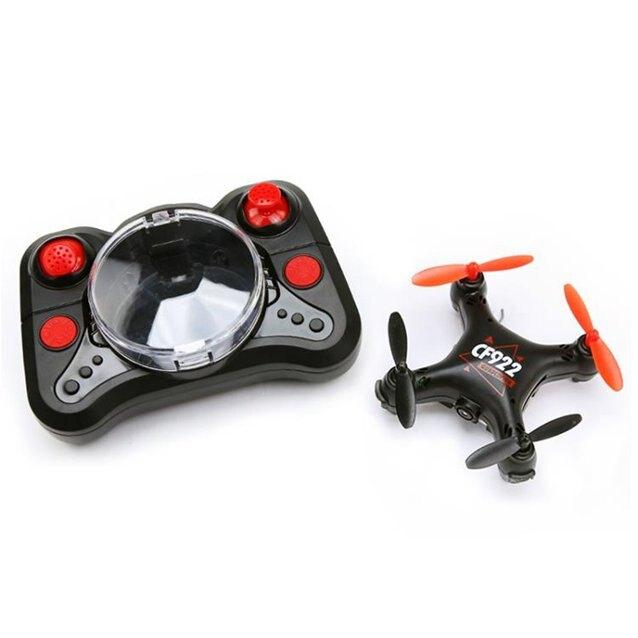 無人機凌客科技迷你無人機遙控飛機航拍飛行器直升機玩具小學生小型航模 秋冬新品特惠