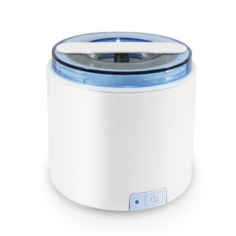 超音波清洗機 CDS-180