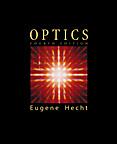 二手書博民逛書店《Optics, 4/e (IE) (美國版ISBN:08053